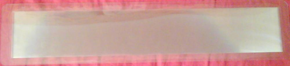 post-4977-1215681335_thumb.jpg
