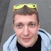 eagibalov