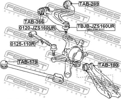 TAB-366.png