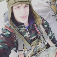 Nechay_ru