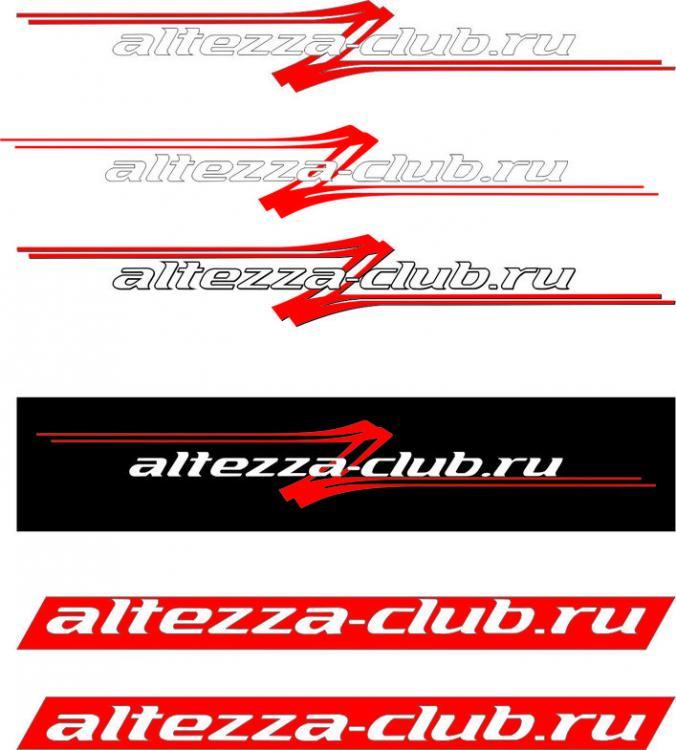 post-8179-0-43942500-1377808938_thumb.jp